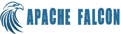 Apache Falcon Logo